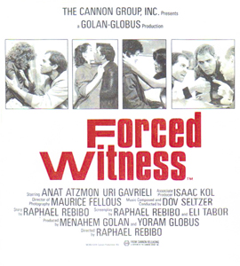Forced_Witness_affiche_1